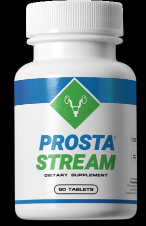 ProstaStream Reviews