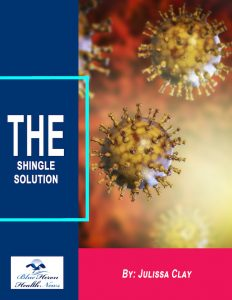 The Shingles Solution Review